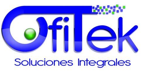 Ofitek Soluciones Integrales